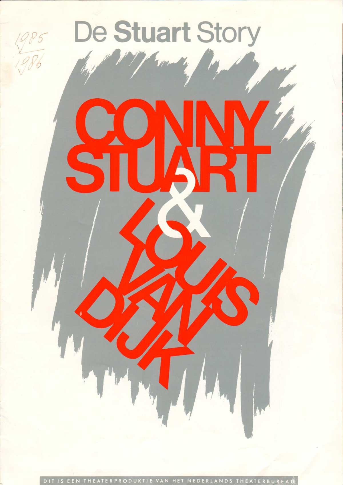 de-stuart-story-1985