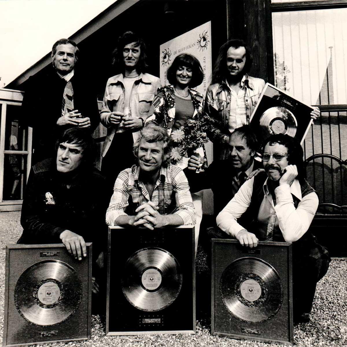 telepatie-2-goud-1973